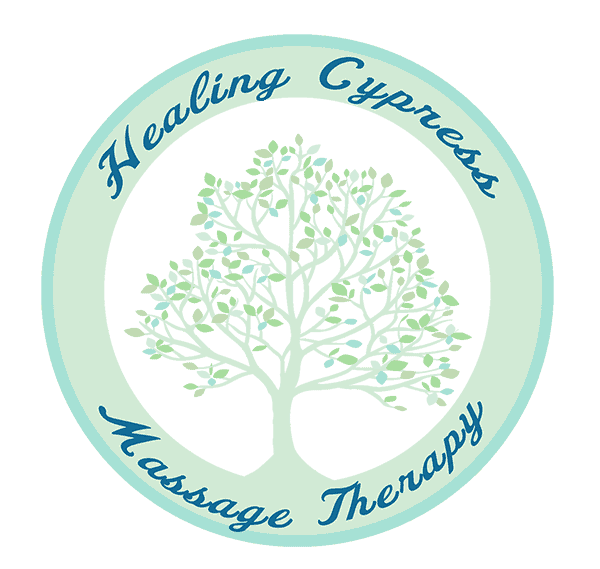 Healing Cypress Massage Therapy | Healing Cypress Massage Therapy